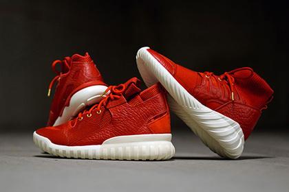 5ab407513585 adidas Originals поместил на кроссовки шумовые диаграммы » GFAclaims ...
