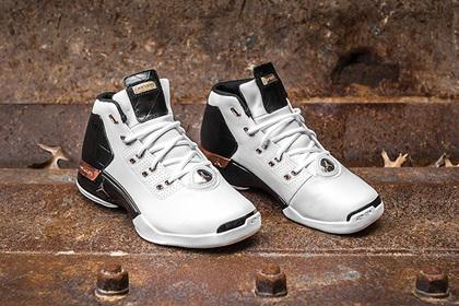 f525c253 Названы самые дорогие кроссовки в мире » GFAclaims.com - деловое ...
