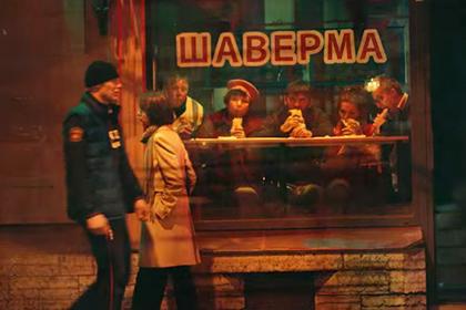Новый клип «Ленинграда» набрал три миллиона просмотров за три дня ... 6564aa8daa0
