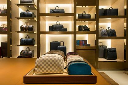 1a8bae771a91 Louis Vuitton откроет новый бутик в Санкт-Петербурге » GFAclaims.com ...