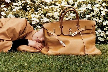 7ae8029f97b8 Названа самая популярная в Instagram сумка » GFAclaims.com - деловое ...